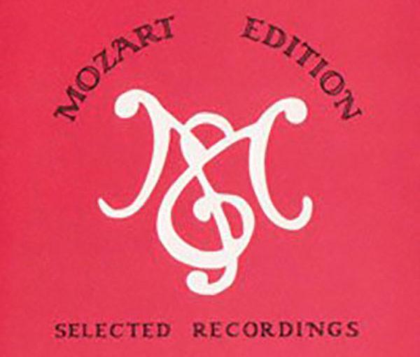 Selected Rec. (Vol.2) (CD) SR1002