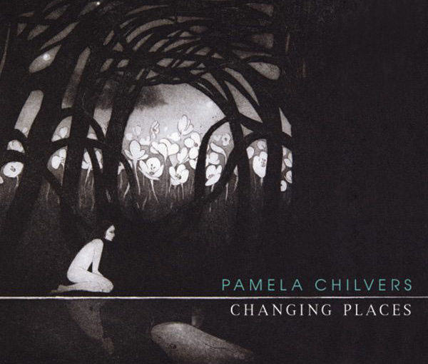Changing Places (CD)